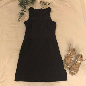 OLD NAVY DRESS ♡